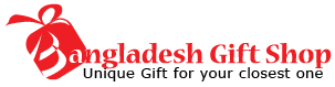 Send gifts to Bangladesh from USA,Canada,UK,Australia,Saudi Arabia